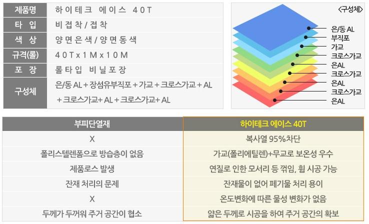 hi-hometech_net_20150724_101219.jpg