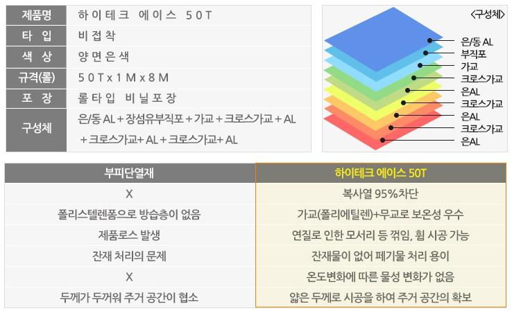 hi-hometech_net_20150724_101244.jpg